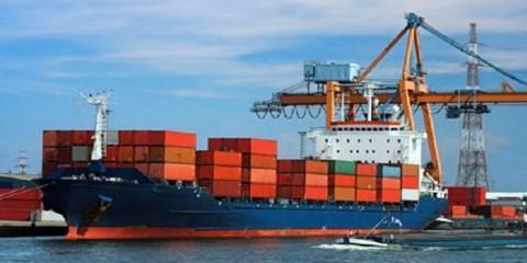 Sửa luật để xử lý hiệu quả bức xúc trong hoạt động hàng hải