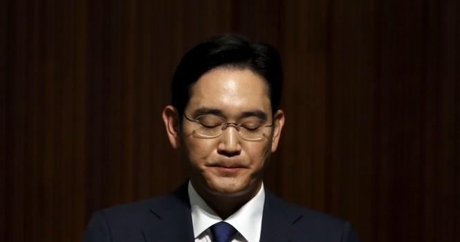 Tập đoàn Samsung xin lỗi vì dịch MERS