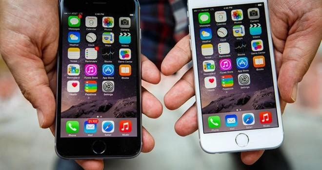 Người Venezuela phải trả 1 tỷ đồng để mua iPhone 6