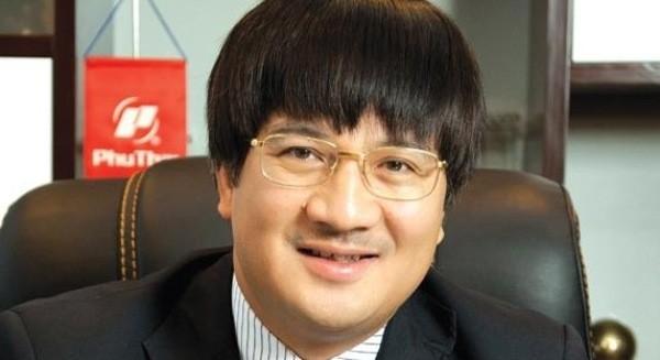 Tập đoàn bán lẻ Thái Lan BJC đã thâu tóm Phú Thái Group từ... 2 năm trước