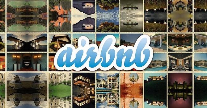 Airbnb trị giá 25,5 tỷ USD, trở thành startup lớn thứ 3 thế giới