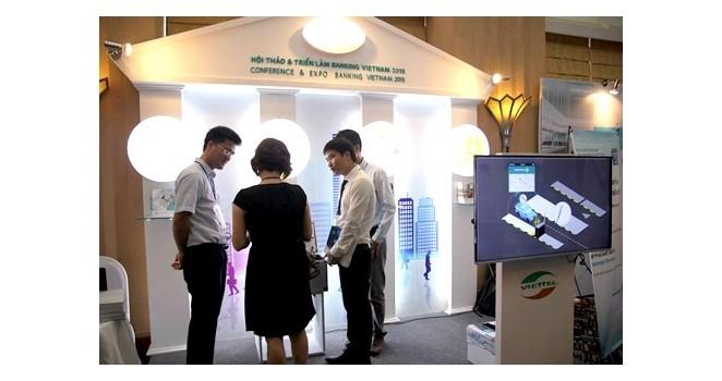 Ứng dụng Công nghệ thông tin để đảm bảo an toàn cho máy ATM
