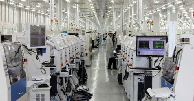 Nhật Bản dẫn đầu về đầu tư công nghệ thông tin tại Hà Nội