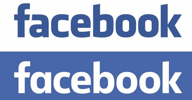 """Công nghệ 24h: Facebook đổi logo, người dùng không """"mặn mà"""" với Apple Watch"""