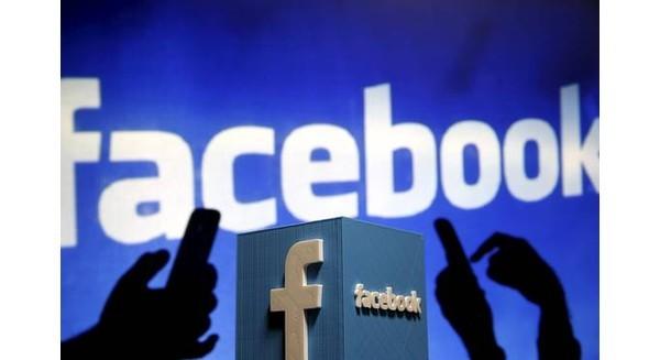"""Facebook """"đọc"""" tâm trí của bạn như thế nào?"""