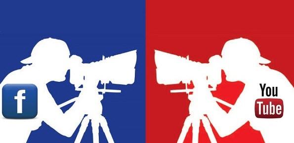Hai trở ngại lớn trên con đường cạnh tranh với YouTube của Facebook