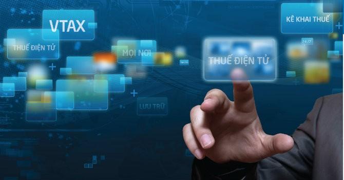 Dịch vụ công qua Internet: Người dân có hưởng lợi?