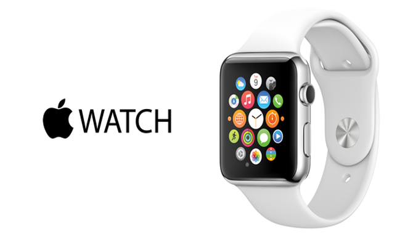Doanh số bán Apple Watch giảm 90% chỉ trong 2 tháng