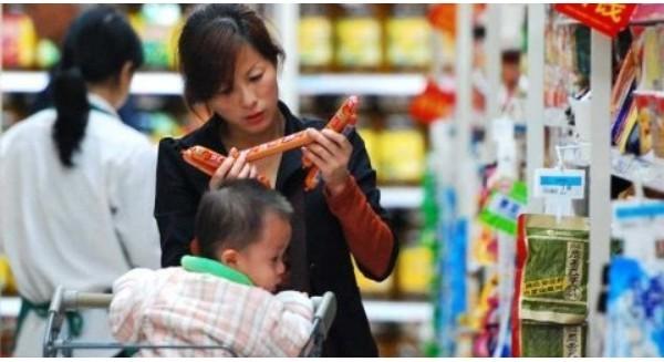 Vì sao các thương hiệu ngoại đang vất vả để tồn tại ở Trung Quốc?