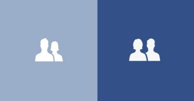 """Công nghệ 24h: Facebook thay đổi nhiều biểu tượng, Apple """"tự tin"""" vào iPhone mới"""