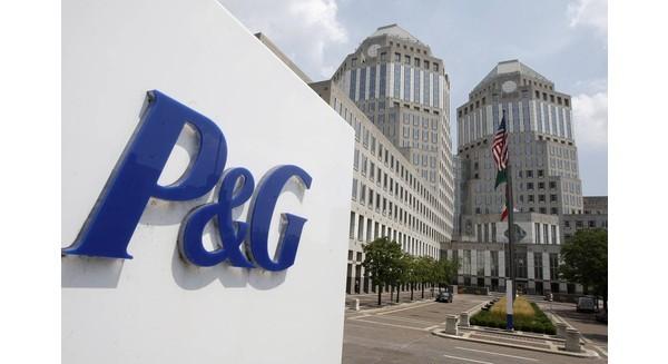 P&G trả giá đắt trong mảng kinh doanh mỹ phẩm, vì đâu nên nỗi?