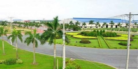 Công ty nước sạch của Tập đoàn Tân Tạo nguy cơ đóng cửa