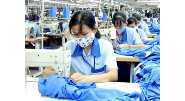 Mỹ sẽ là nhà đầu tư số 1 tại Việt Nam