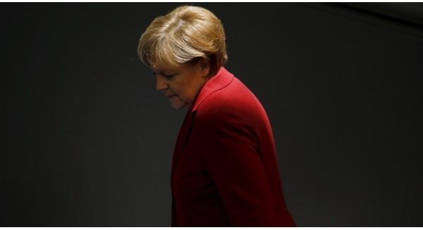 """""""Xử lý vấn đề Hy Lạp năm 2015 thế nào, tốt nhất là xem lại nước Đức năm 1953"""""""