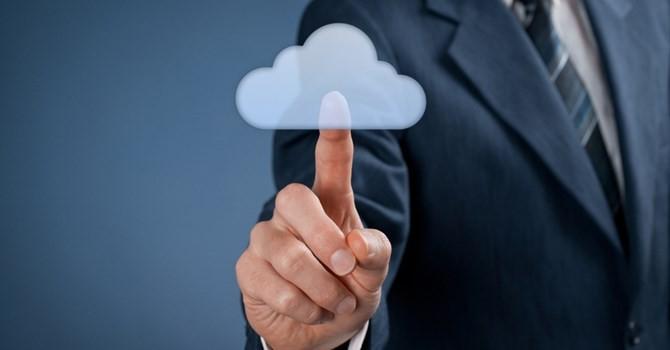 """Doanh nghiệp đạt lợi nhuận """"khủng"""" nhờ công nghệ đám mây"""