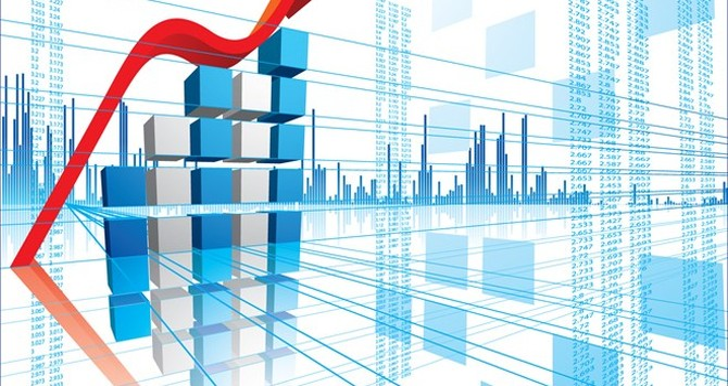 Động lực thúc đẩy kinh tế Việt Nam trong tiến trình hội nhập