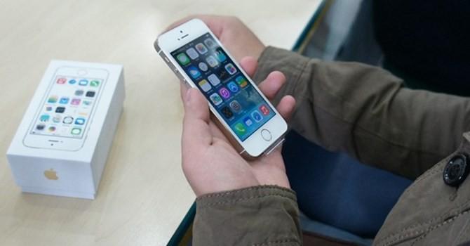 """Công nghệ 24h: Apple mạnh tay giúp Hy Lạp, Trung Quốc sở hữu """"siêu"""" máy tính"""