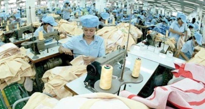 Mỹ sẽ sớm trở thành nhà đầu tư lớn nhất tại Việt Nam