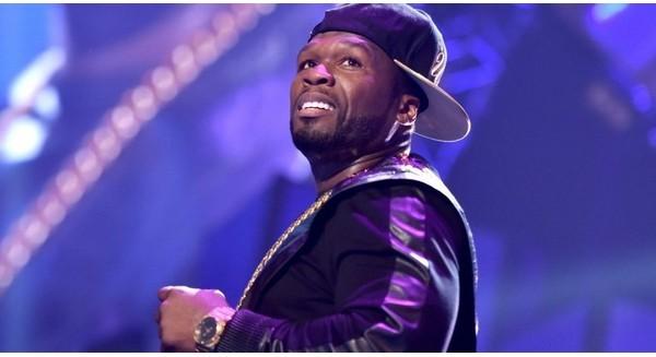 3 bài học về tài chính cá nhân từ vụ phá sản của 50 Cent