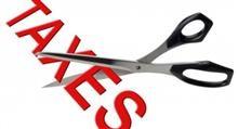 Giảm thuế: Việt Nam sẽ kém hấp dẫn với các nhà đầu tư?