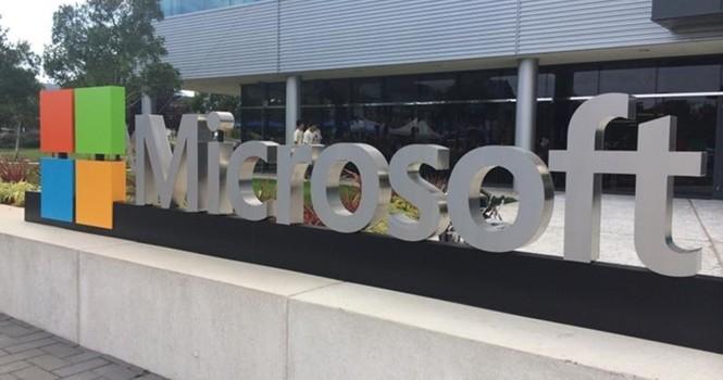 Mảng di động thất bại và nỗi đau của Microsoft