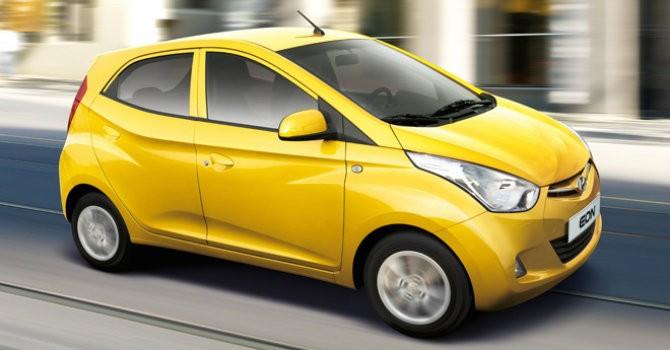 Với 400 triệu đồng, người Việt nên chọn mua xe ô tô nào?