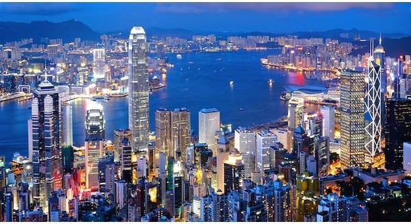 Thị trường bán lẻ: Hong Kong tốt nhất, Việt Nam trong tốp đáng lo ngại