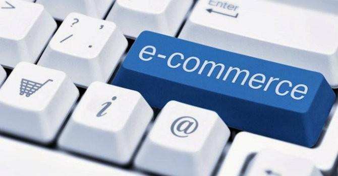Công nghệ 24h: Nguy cơ rò rỉ dữ liệu, người Việt dùng thương mại điện tử nên cẩn trọng?