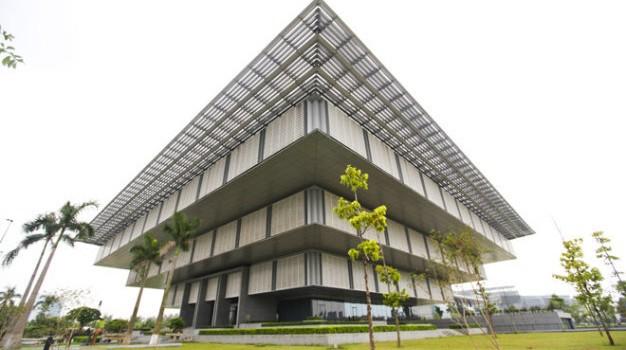 Hơn 11.000 tỷ đồng cho bảo tàng lớn nhất Việt Nam?