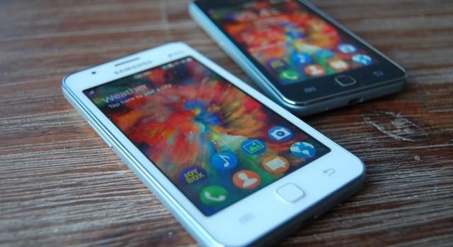 Samsung tham vọng đưa Tizen tấn công thị trường Việt Nam