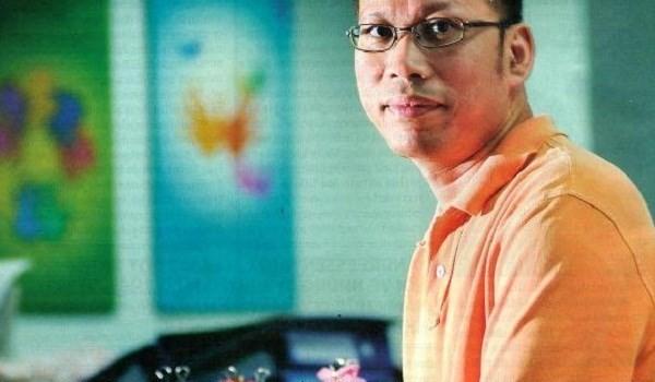 Doanh nhân gốc Việt lập nghiệp với 2 USD khiến dân Mỹ nể phục