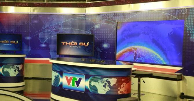 Đà Nẵng: Lùi thời điểm ngừng phát sóng truyền hình analog đến 30/9