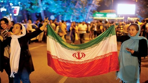 Iran sẽ ra sao khi được dỡ bỏ lệnh cấm vận?