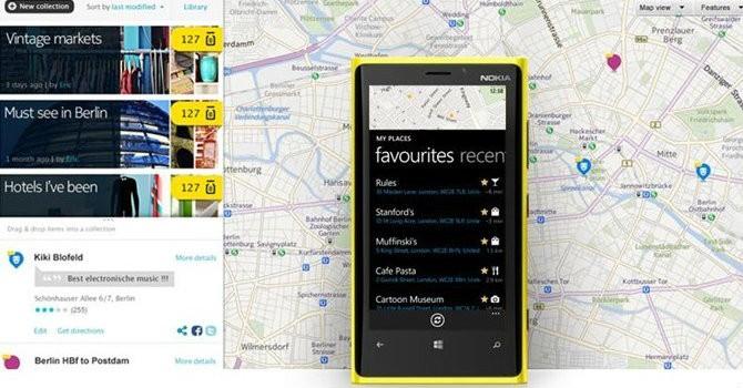 Công nghệ 24h: iPhone 6s lộ diện, Nokia bán bản đồ BMW, Audi, Damiler