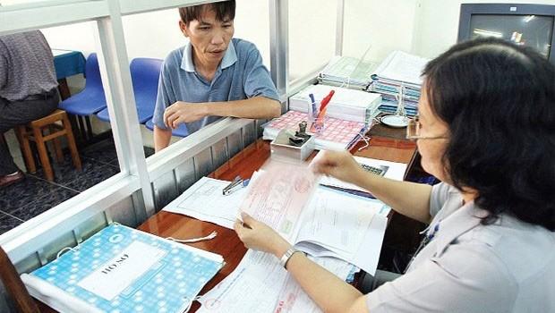 Minh bạch trong kinh doanh: Cần loại bỏ phí ngầm
