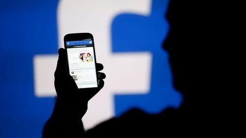 Điểm mặt những đối thủ xứng tầm với Facebook