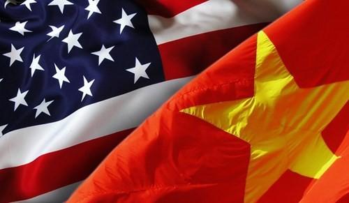 Việt - Mỹ: Có những điều hoàn toàn nằm ngoài sức tưởng tượng