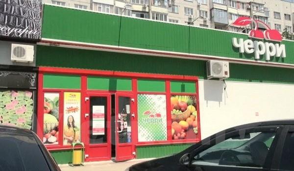 Chuỗi cửa hàng thực phẩm đầu tiên của người Việt tại Nga