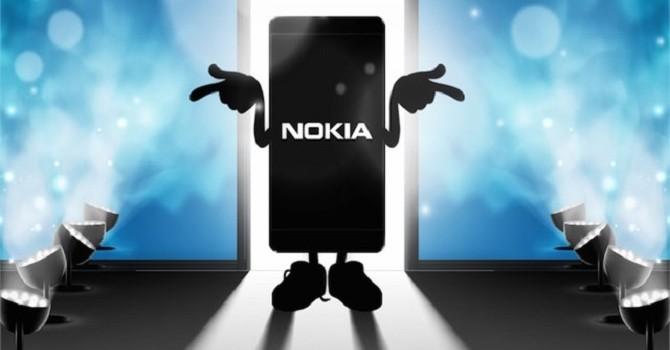 Nokia đang tuyển nhân sự để quay lại thị trường di động?