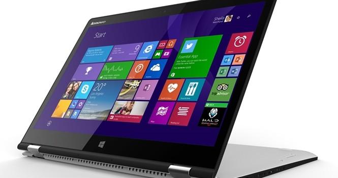 Lenovo lại bị tố âm thầm cài phần mềm lên máy tính người dùng