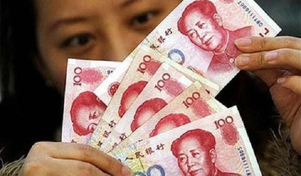 Ông Lê Đăng Doanh: Trung Quốc phá giá đồng Nhân dân tệ, kinh tế Việt Nam sẽ chịu rủi ro