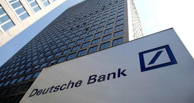 Nhiều ngân hàng đối mặt với khoản phạt lớn vì thao túng tỷ giá