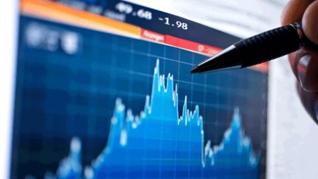 Thao túng thị trường trở thành xu hướng toàn cầu