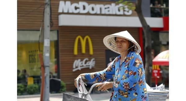 Giáo sư Harvard: Giới trung lưu Việt Nam không ảnh hưởng đến bạn? Nghĩ lại đi!