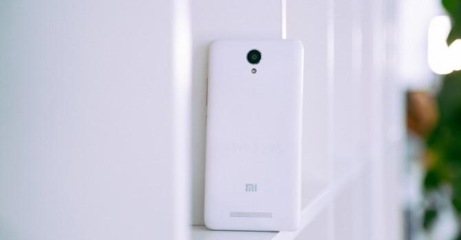 5 smartphone có tốc độ lấy nét theo pha siêu nhanh