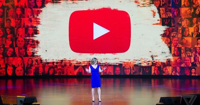 YouTube đang chuyển dịch từ dịch vụ miễn phí sang trả phí?