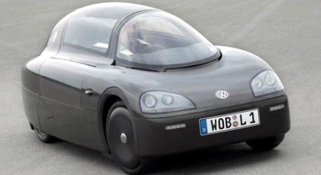 Xe ô tô một chỗ ngồi giá chỉ... 14 triệu đồng