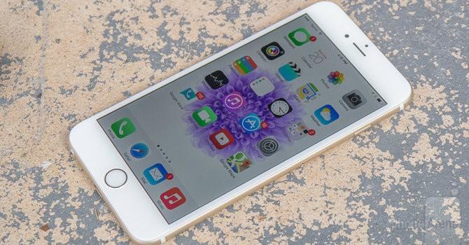 """4 smartphone """"đình đám"""" sẽ ra mắt vào tháng 9 năm nay"""
