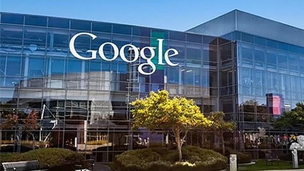 """Google """"khai tử"""" Flash – hồi chuông cho nhà quảng cáo"""