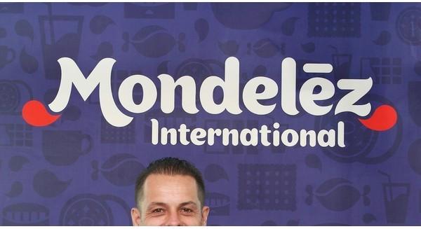 CEO Mondelez Kinh Đô nói gì về chiến lược hậu sáp nhập?